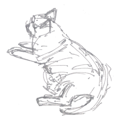 chubby_cat-like_shapes_03