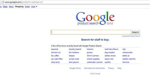 google_shopping_2