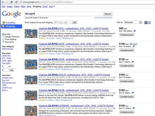 google_shopping_3