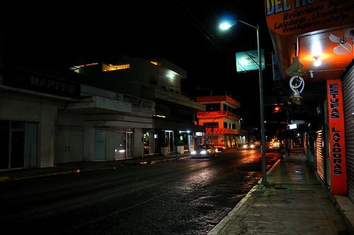 Nocturna (1)