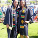 2009 Soc and Justice Commencement-59