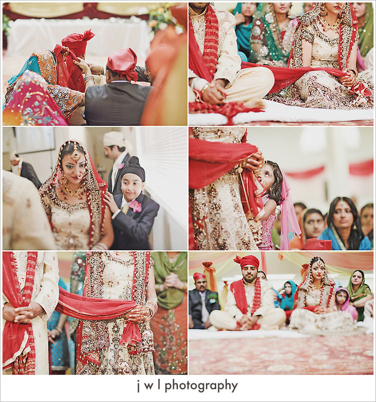 sikh wedding, jwlphotography, roneel + deepa_blog_25