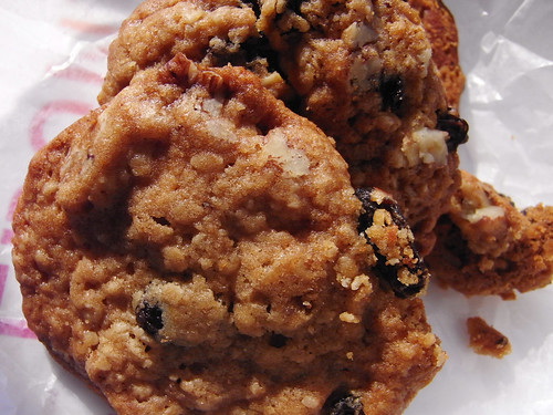 07-29 cookies