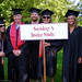 2009 Soc and Justice Commencement-40