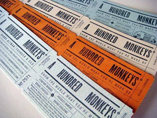 A-Hundred-Monkeys-Business-Cards-1