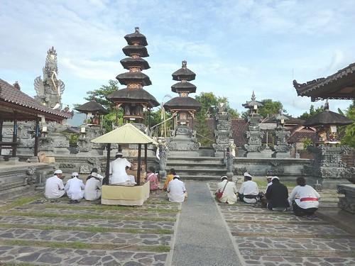 Bali-Gilimanuk-Lovina (119)