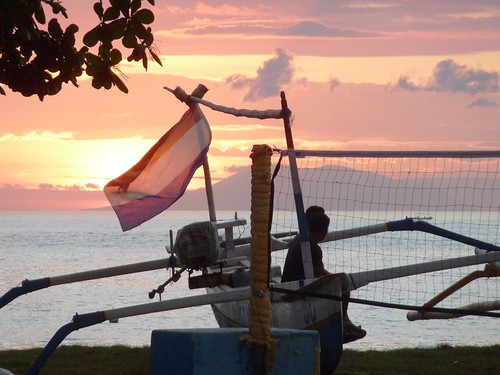Bali-Gilimanuk-Lovina (253)