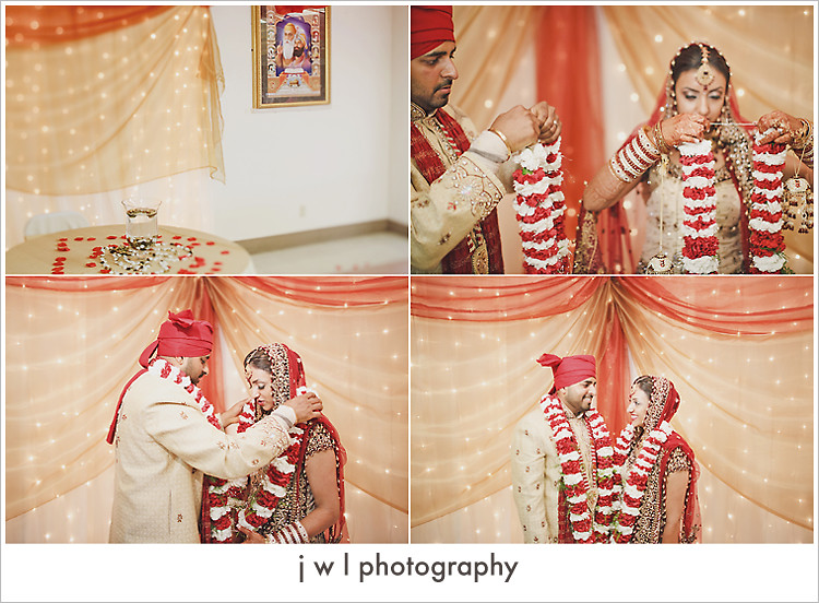 sikh wedding, jwlphotography, roneel + deepa_blog_27
