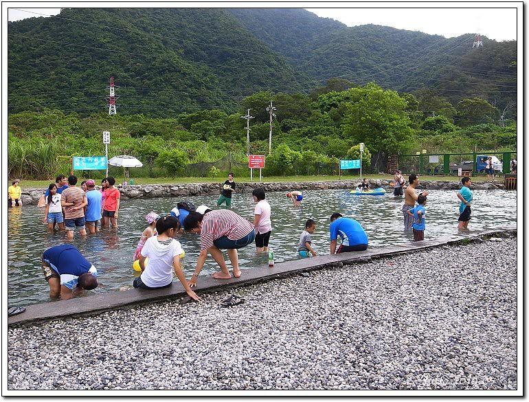 東岳湧泉 (7)