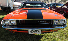 1970 Dodge Challenger R/T (Spooky21) Tags: g11 canonpowershotg11