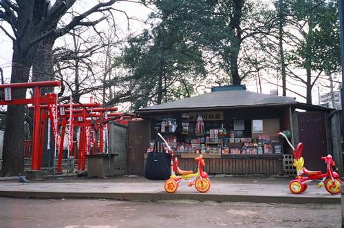 tokyo2009_film_91