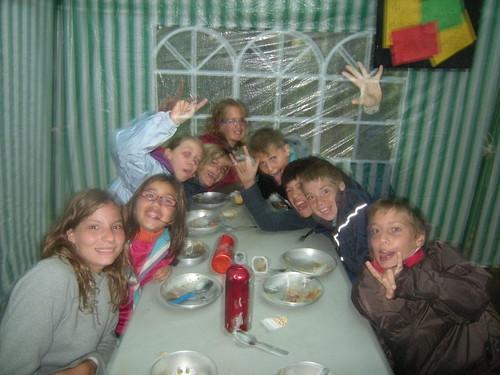 Campaments Esplai Natzaret Vall d'Ora 2010 (67)