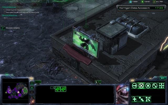 iPistol StarCraft ii 2