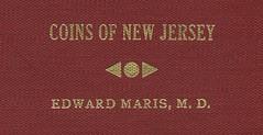 1962  Maris reprint