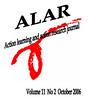 alarj_cover