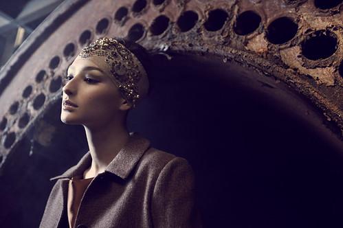 Fall 2010 Fashion_Ports 1961 by geoff barrenger_7