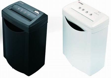 无假货网提供碎纸机价格防伪标签
