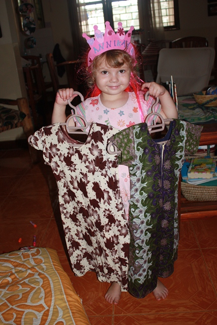 with dresses Mama mika made, castle,shule kids 001.jpgedit