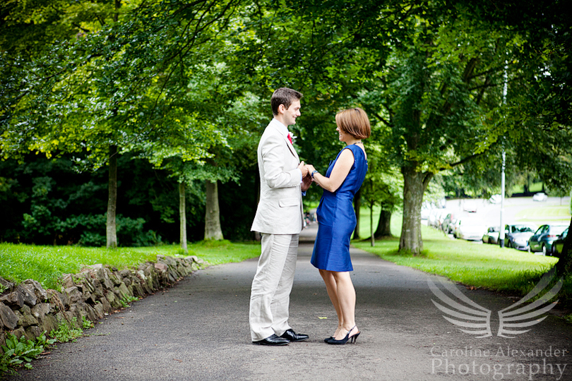 Cirencester Wedding  Photography 10