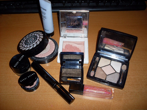 aldjami_makeup