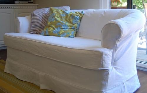 white slip by siblingrevelry.blogspot.com