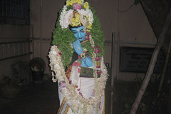Krishna Jayanthi Celebrations by AstroVed.com (Astroved.com Pvt Ltd) Tags: birthday celebration lordkrishna krishnajayanthi krishnasbirthday krishnajayanti astroved