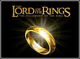 The Lord of the Rings slot game