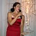Raquel Adorno Photo 1