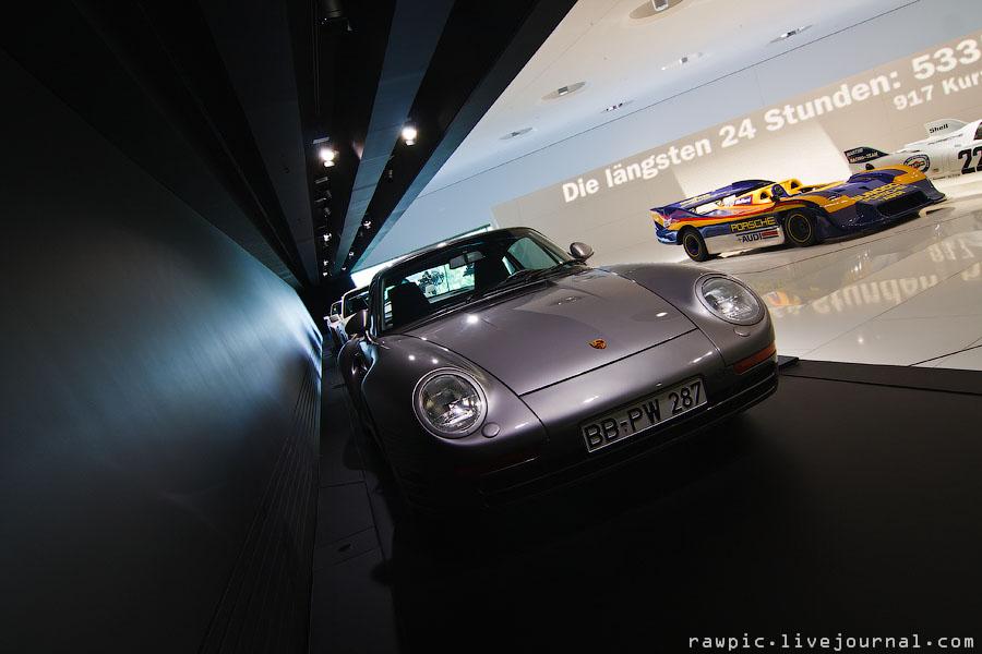 Porsche_museum078