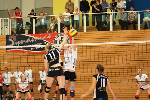 SWE Cup 2010 (184)