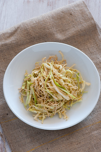 cabbage noodle salad-2