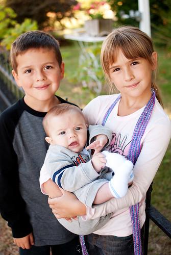 Anna,-Noah-and-Elijah