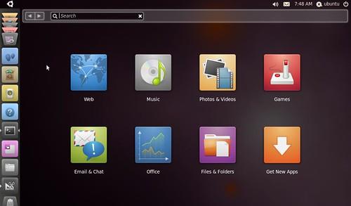 ubuntu-10.10-buttons