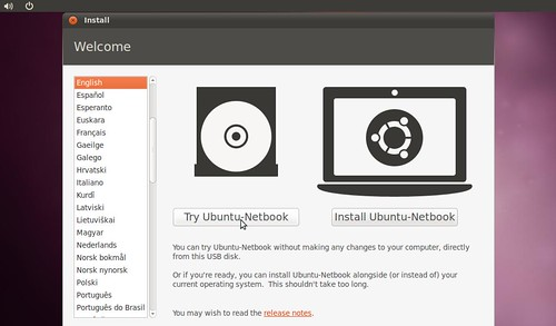 ubuntu-nbr-1
