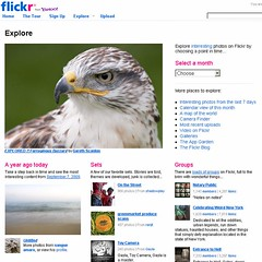 My First Front Page !! (Gareth Scanlon) Tags: front explore page frontpage gareth scanlon explorefrontpage
