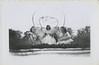 P20100831_009 (csplib) Tags: 1950s bpc clydeny augustfestival