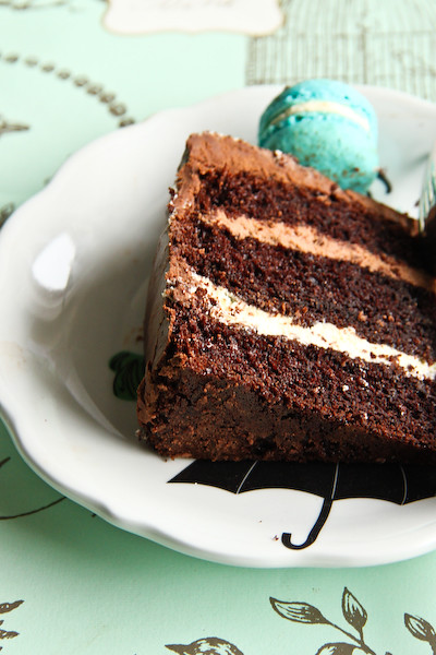 triple_chocolate_cake-3