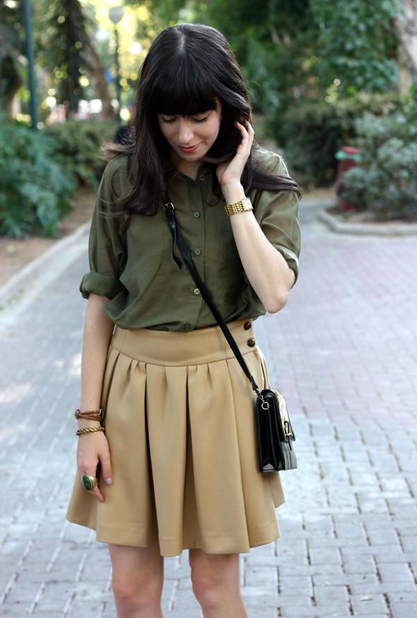 camel_skirt1