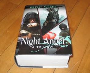 "Trilogia ""el angel de la noche"" 4971369178_7e928c67bf"