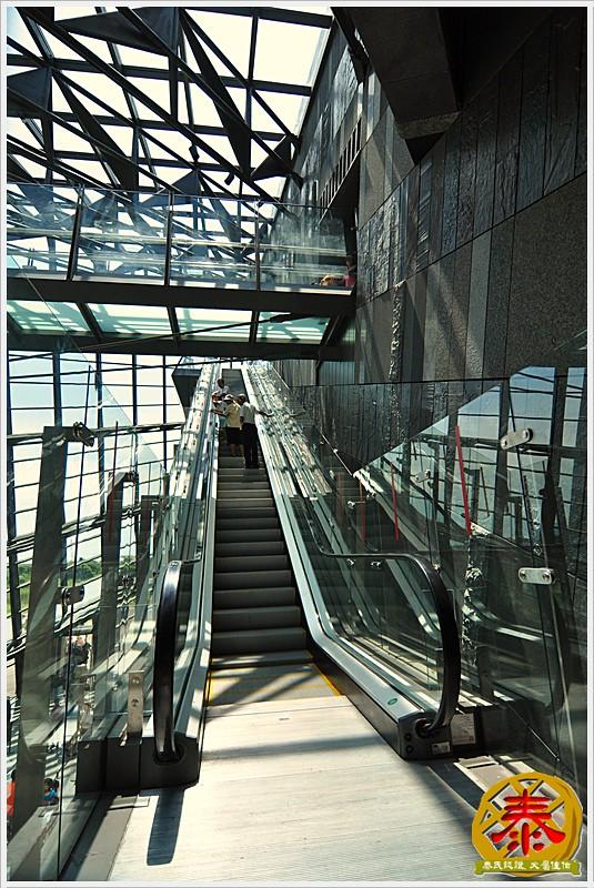 蘭陽博物館a (10)