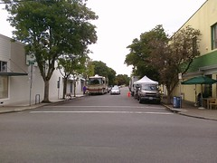 Here's where Fred Armisen and the #portlandia crew are throwing a 3 kegger this evening in St. Johns (UncleNate) Tags: 3 st this evening where crew fred portlandia johns kegger heres throwing armisen tarpipe