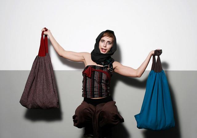 MadeByHappyPeople multifunctional fashion 02