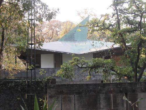 ZambiaAugust2010 013