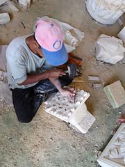 zenubud bali 0222DXP (Zenubud) Tags: bali canon indonesia handicraft asia handmade asie import indonesie ubud export handwerk g11 zenubud