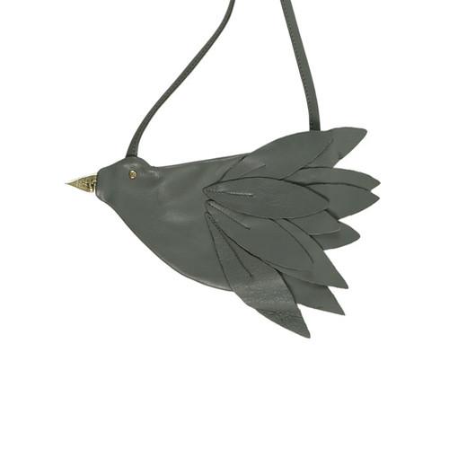 diane-sac-en-cuir-oiseau-1
