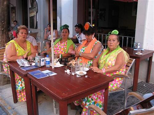 Tarifa Spain (6) (Custom)