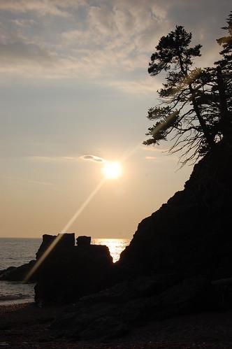 Cape Chignecto (142)