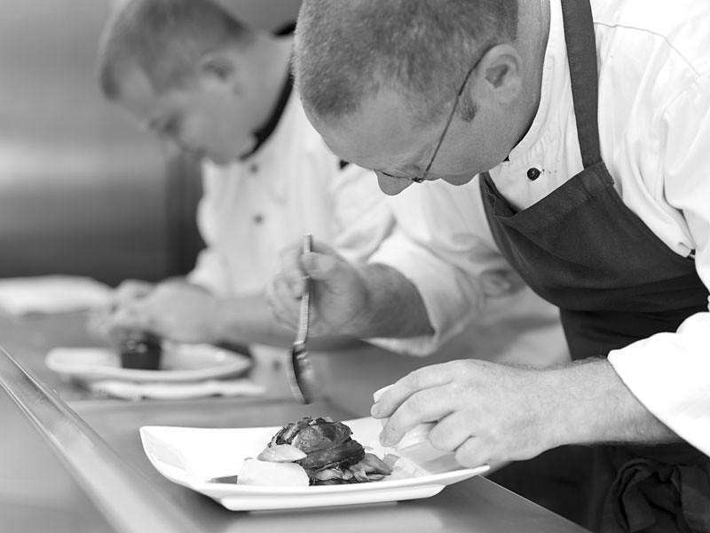 Chris-Farrell-chef-kilkenny-pembroke-hotel