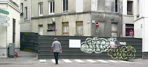 Too proud to cry