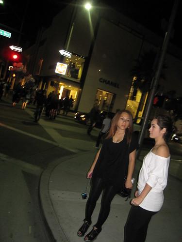 Fashion Night Out 2010 073